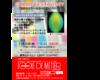 Color_festa02